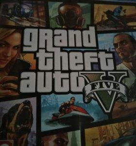 Интересует обмен но могу и продать, игра для PS4.