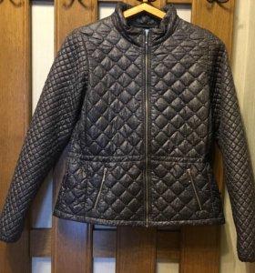 Куртка женская (весна/осень)