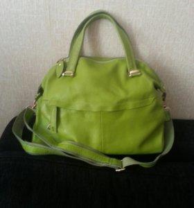 Новая сумка!!