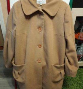 Пальто mamita для беременных