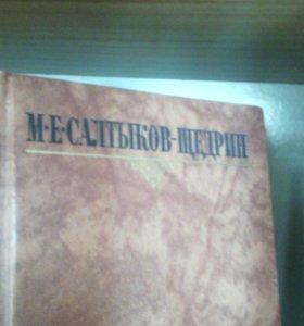 Книги много разных томов 89603887186