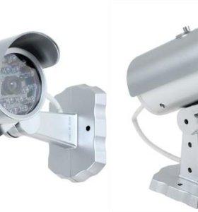Камера Видеонаблюдения SONY