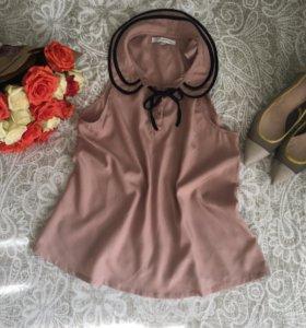 Блуза/ топ/ идеал