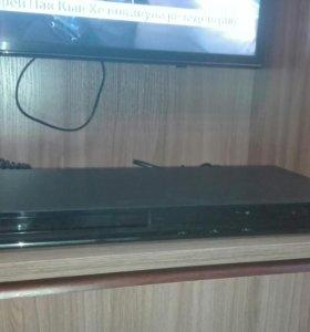 Blu-ray Disc /DVD Player Sony BDP-S370