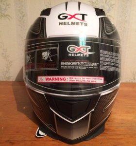 Шлем интеграл GXT