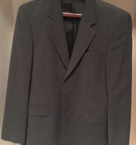 Пиджак мужской Baltman 48-50