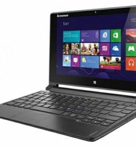 Нетбук Lenovo flex 10
