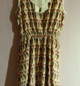 Платье  Iska London