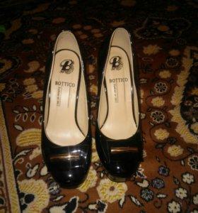 Туфли отличное состояние