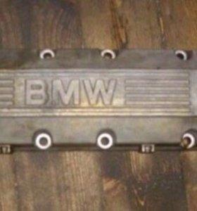 Клапанная крышка двигателя м43ту 1.9 BMW e46