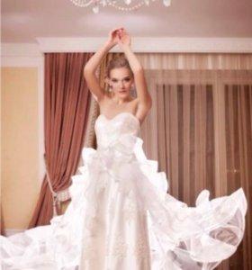 Платье от Kseniya Kalmuk