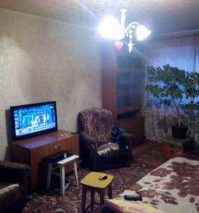 3- комнатная в Углеуральском