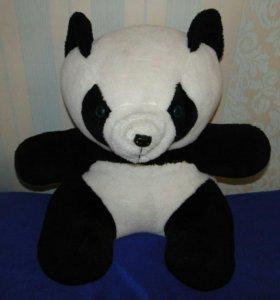 65см.Панда мягкая игрушка 300