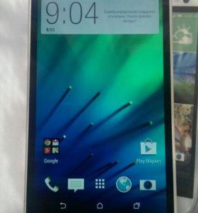 HTC one mini2 4G