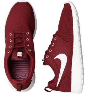 👟 Новые кроссовки Nike 👟