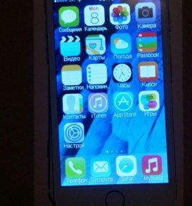 Копия айфон 6
