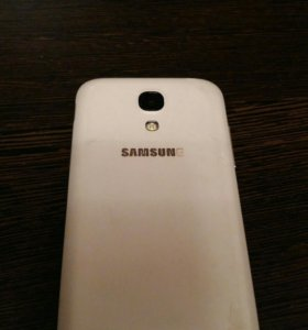 Телефон samsung Galaxy S 4 mini