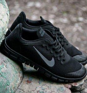Nike 3.0 44p