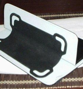 Универсальный чехол для7-9 дюймовых планшетов