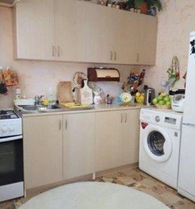 Продам 1-комнатную квартиру ул.Чехова 59