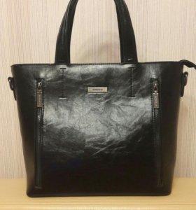 Женская сумка TOSOKO