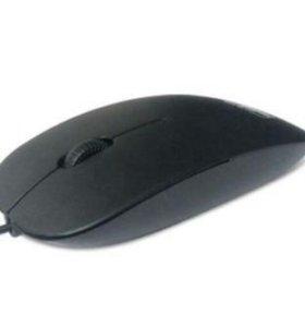 Компьютерная мышь новые