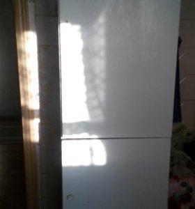 Шкаф для кухни б/у