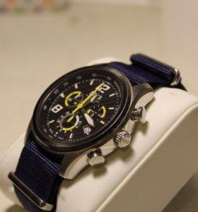 Швейцарские часы Cover CO135.12