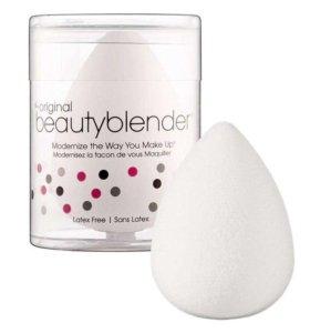 Спонж Beauty Blender оригинал