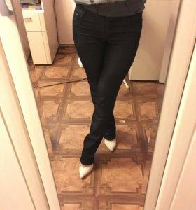Утепленные брюки + подарок 🎁