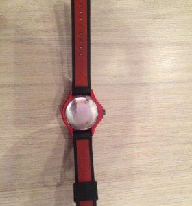 Наручные часы Scuderia Ferrari