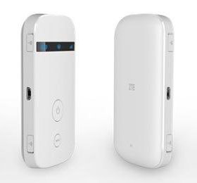Роутер wi-fi 4g Билайн