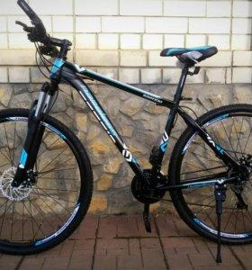 """Велосипед Nameless S9200D 29"""""""