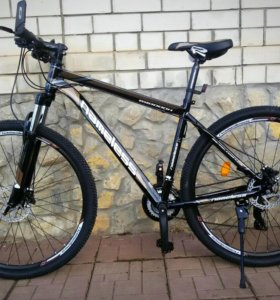 "Велосипед Nameless G9000DH 29"""