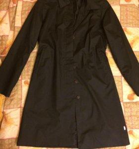 Женское пальто ,размер 36-38