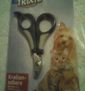 Ножницы для кроликов собак и кошек