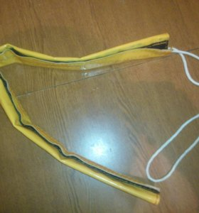Протектор для верёвки vento