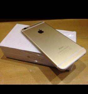 Айфон 6s 64 gb.
