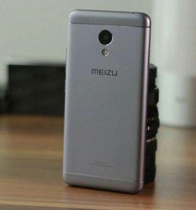 Meizu M5s (3/32Гб)