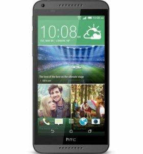 HTC 816 продаю срочно!!обменяю на iPhone 5s рабочи