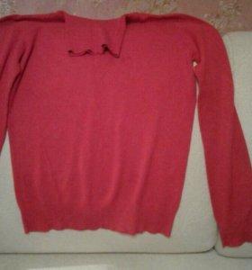 Продаю свитера