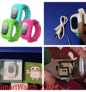 Часы телефон, SmartWatch smart watch Оригинал!!!