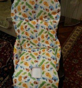 Чехол на BABY CARE
