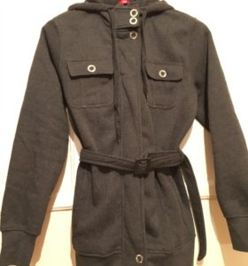 Куртка-Пайта