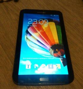 "Планшет Samsung Galaxy TAB 3, SM-T210, 7"""
