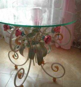 Новый стол 🌹