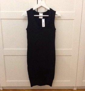 Pollini платье новое, оригинал