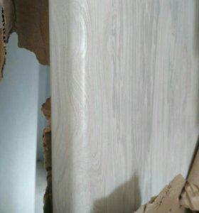 Столешница Боровичи 38 мм