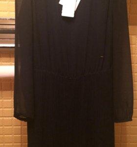 Платье TAIFUN новое размер 46