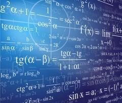 Даю уроки математики,физики....подготовка к ЕГЭ